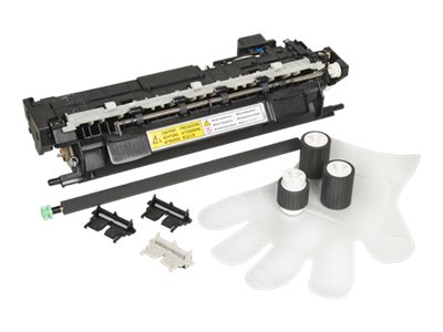 Ricoh Maintenance Kit, 406713