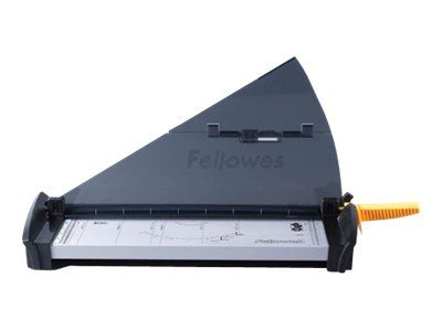 Fellowes FUSION 180 18IN Paper Cutter Accessory, 5410902, 15284368, Network Tools & Toolkits