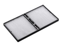 Epson Replacement Air Filter BL455Wi, V13H134A34, 12619302, Projector Accessories