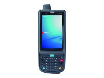 Unitech PA692 2D Imager, Android 4.3, PA692-QA61UMHG
