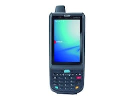 Unitech PA692 2D Imager, Android 4.3, PA692-QA61UMHG, 31803842, Portable Data Collectors