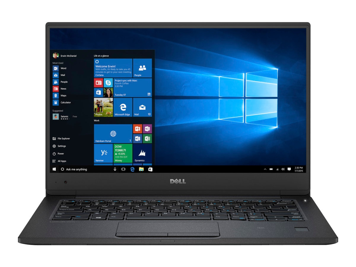 Dell 3C7XP Image 3