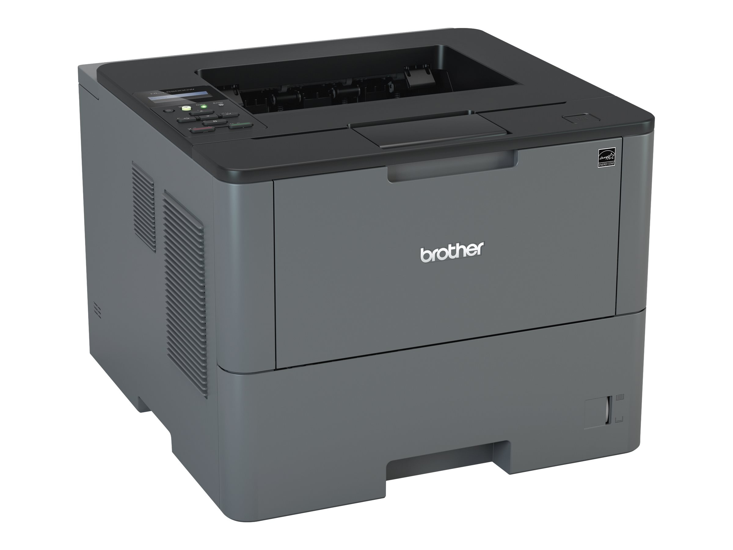 Brother HL-L6200DW Image 3