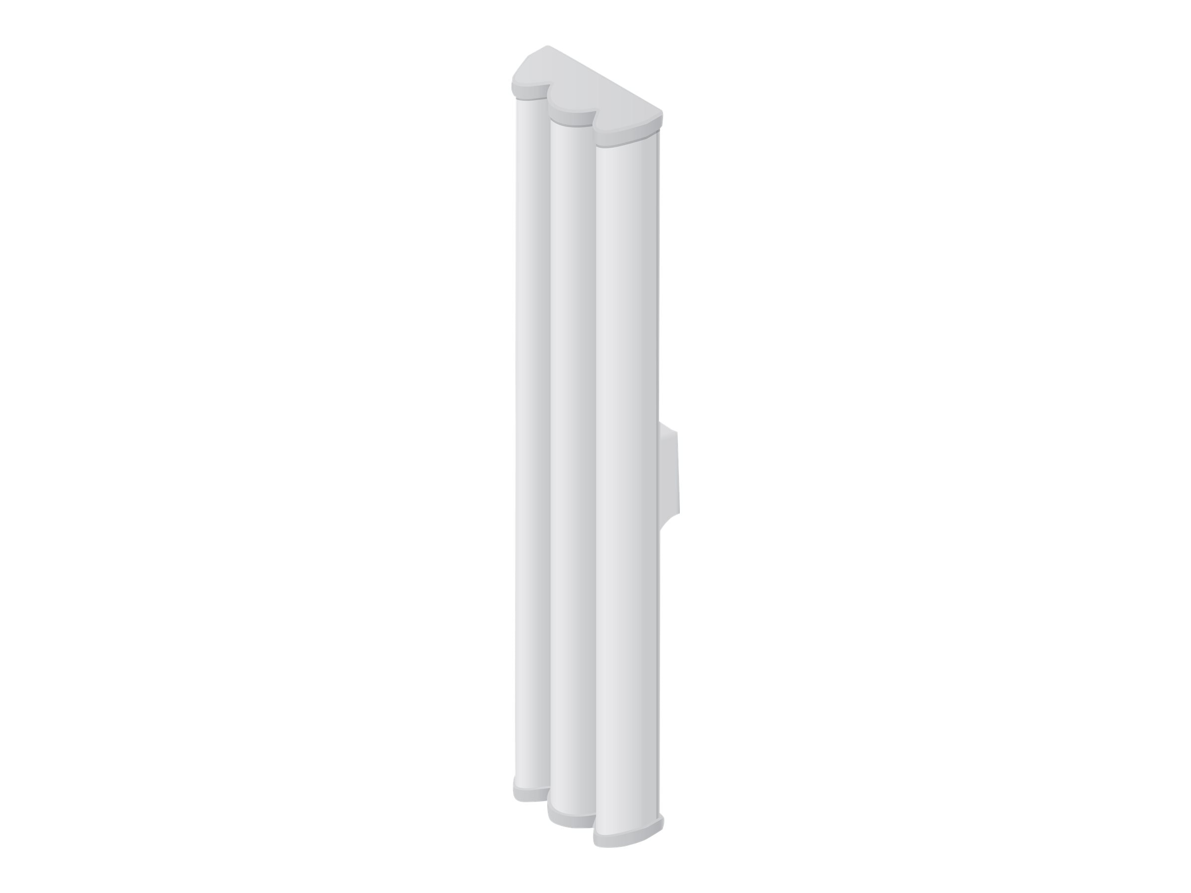 Ubiquiti Networks AM-5G19-120 Image 1