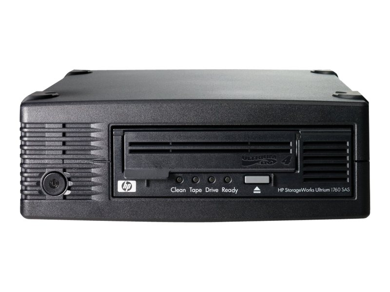 Hewlett Packard Enterprise EH920B#ABA Image 2