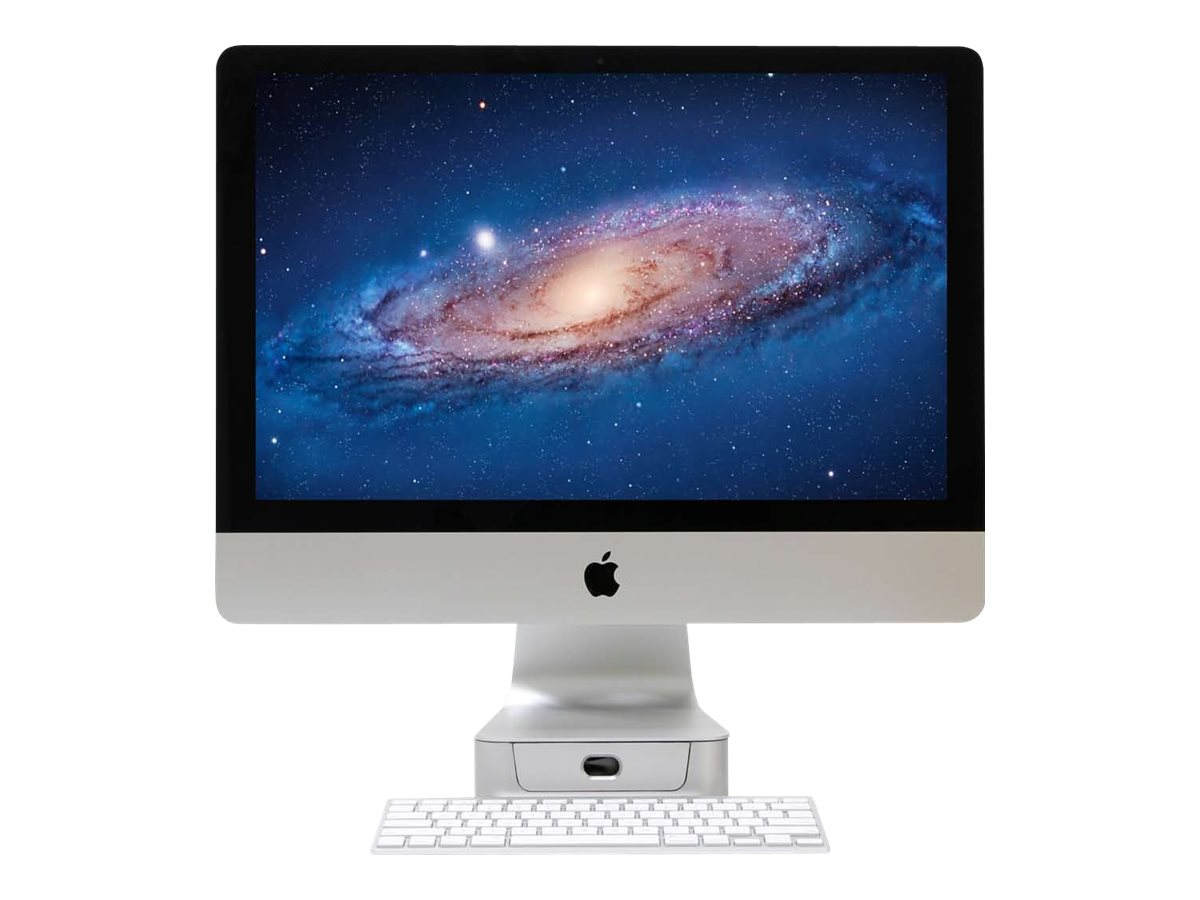 Rain Design mBase Stand for 27 iMac