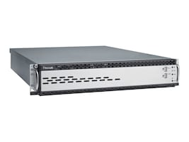 Thecus Tech W12000 2U RM Windows Server Xeon QC E3-1225 3.1GHz 8GB 12x2.5 SATA3 WSS 2008R2 SE, W12000, 14258408, Servers