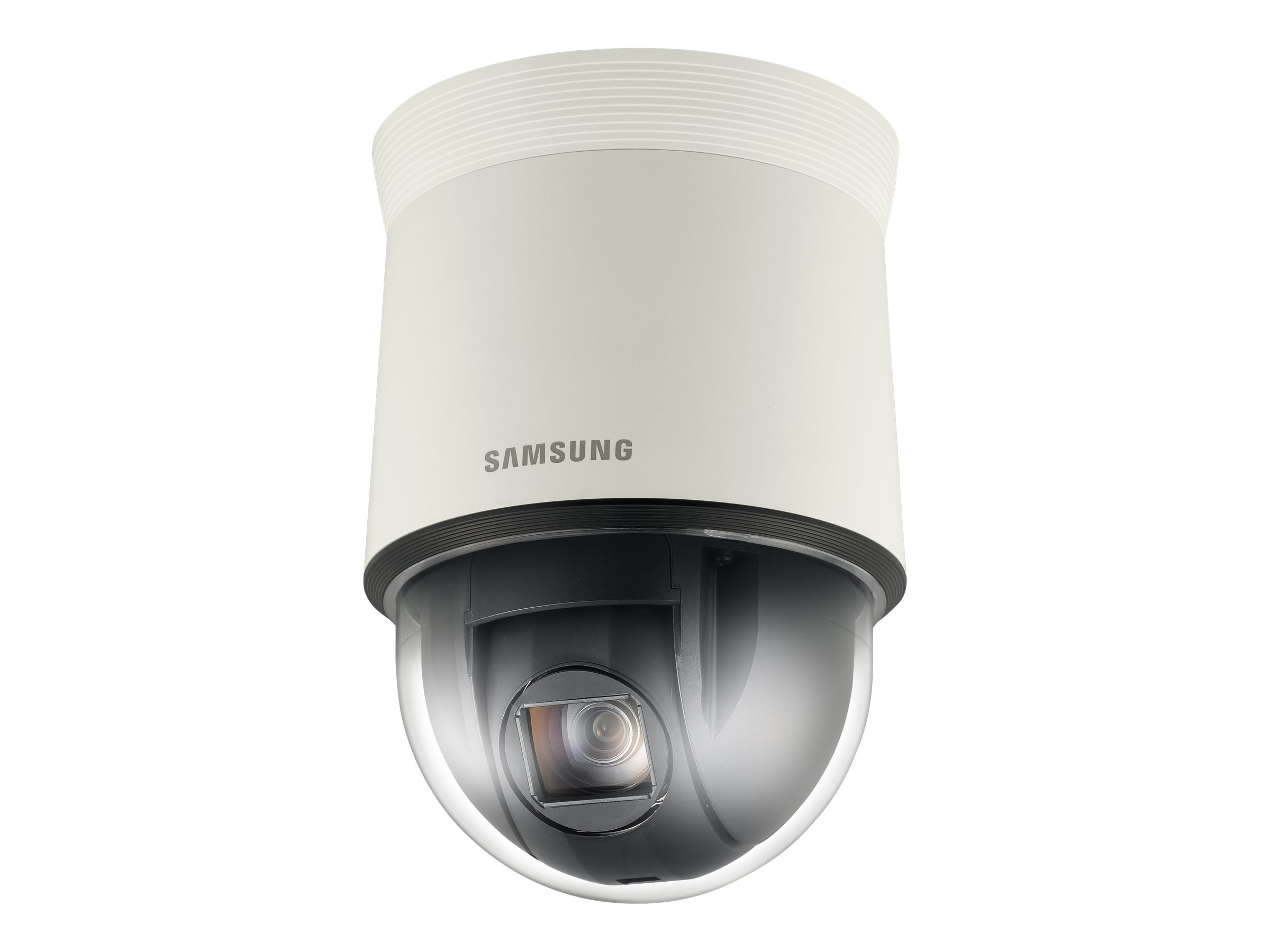 Samsung 1.3MP HD 23x Network PTZ Dome Camera, SNP-L5233