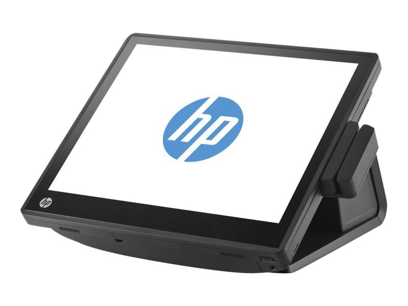 HP Smart Buy rp7800 POS G850 2.9GHz 2GB 320GB