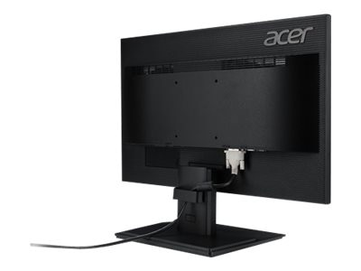 Acer 23 V236HL Cbd Full HD LED-LCD Monitor, Black, UM.VV6AA.C01