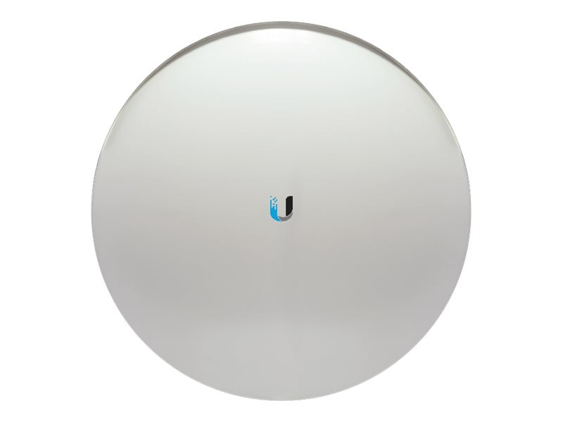 Ubiquiti RocketDish airMAX ac 2x2 PtP Bridge Dish Antenna, RD-5G31-AC, 17933211, Wireless Antennas & Extenders