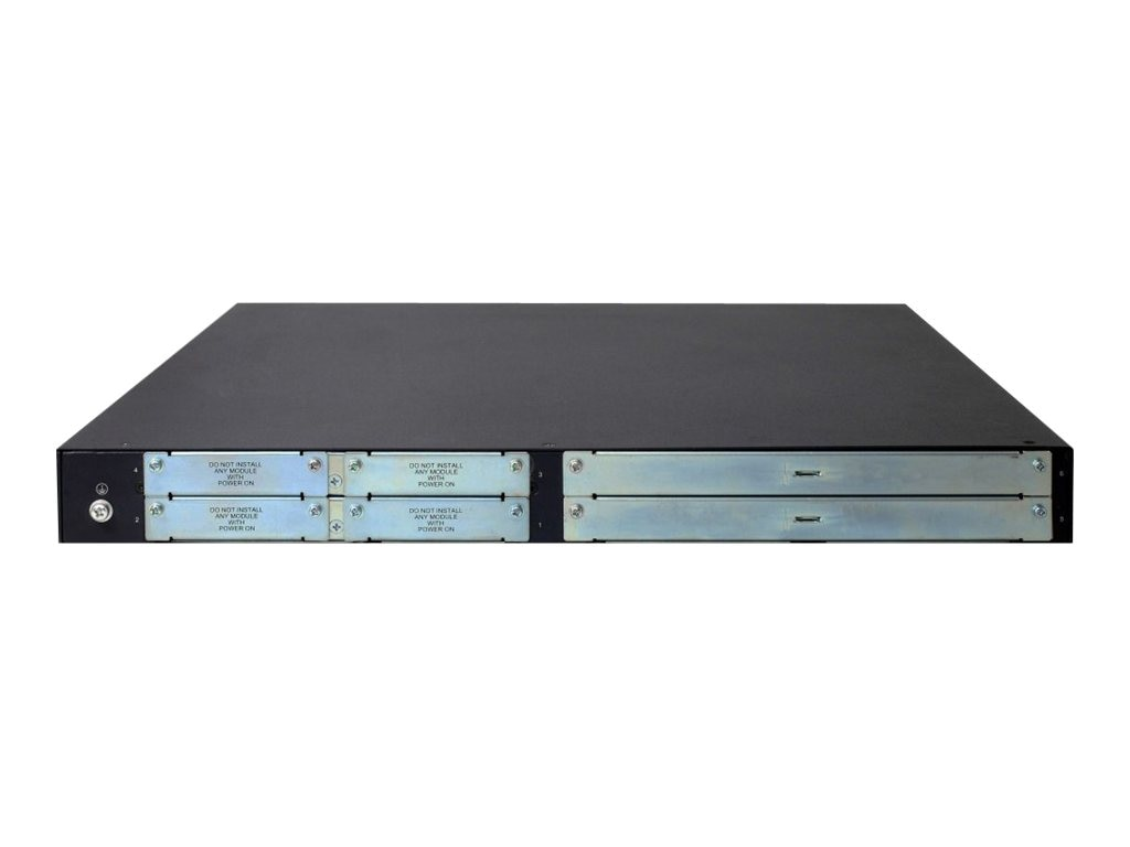 Hewlett Packard Enterprise JG406A#ABA Image 4