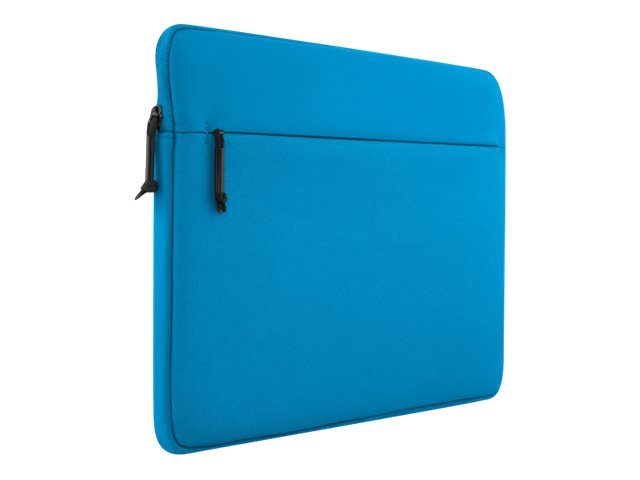 Incipio Truman Protective Padded Sleeve for iPad Pro 12.9, Cyan