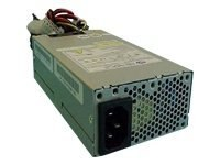 Sparkle 180 Watt Active PFC Flex ATX 80-Plus Efficency, RoHS, SPI180LE, 8506436, Power Supply Units (internal)