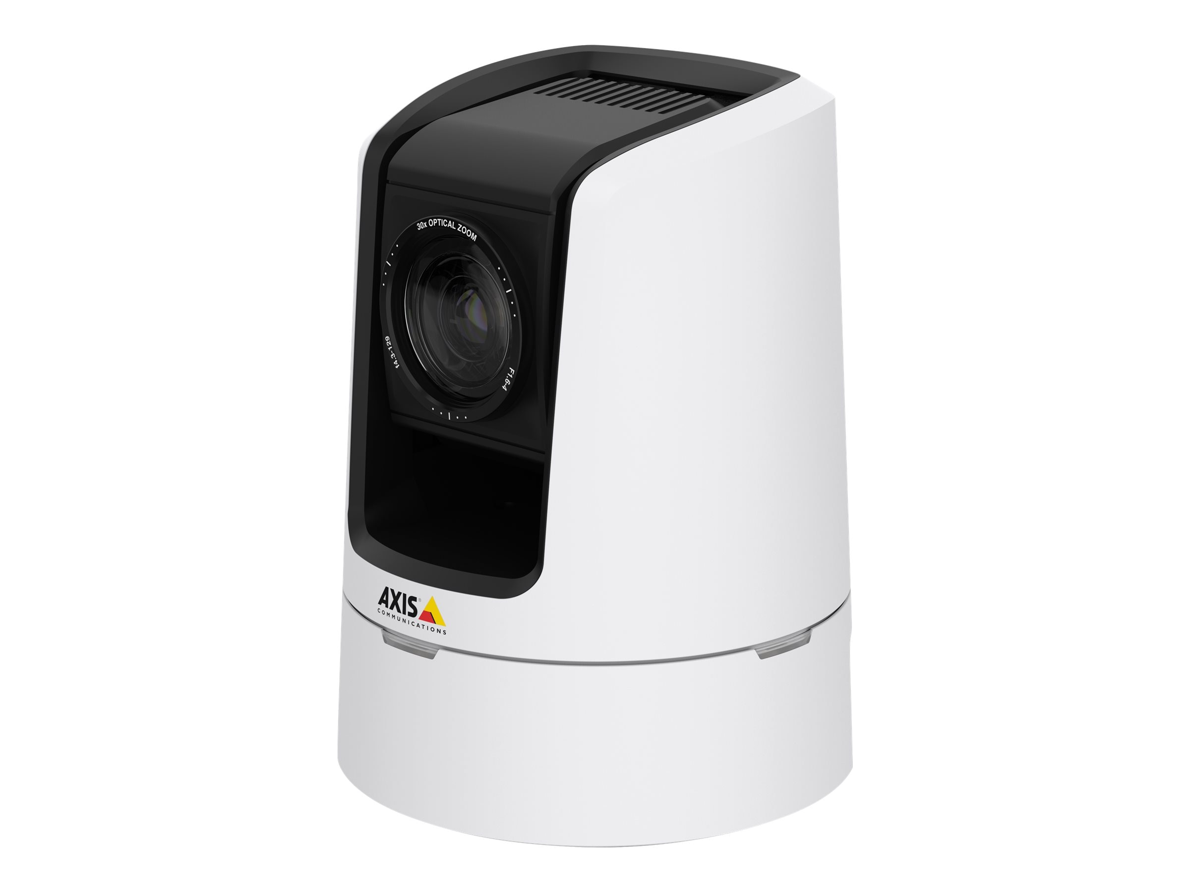 Axis V5914 60HZ PTZ Network Camera, 0632-004, 22902267, Cameras - Security