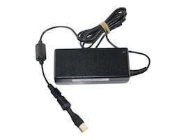 BTI AC Adapter 90W for Lenovo Thinkpad 0B46994, 0B46994-BTI, 18185007, AC Power Adapters (external)