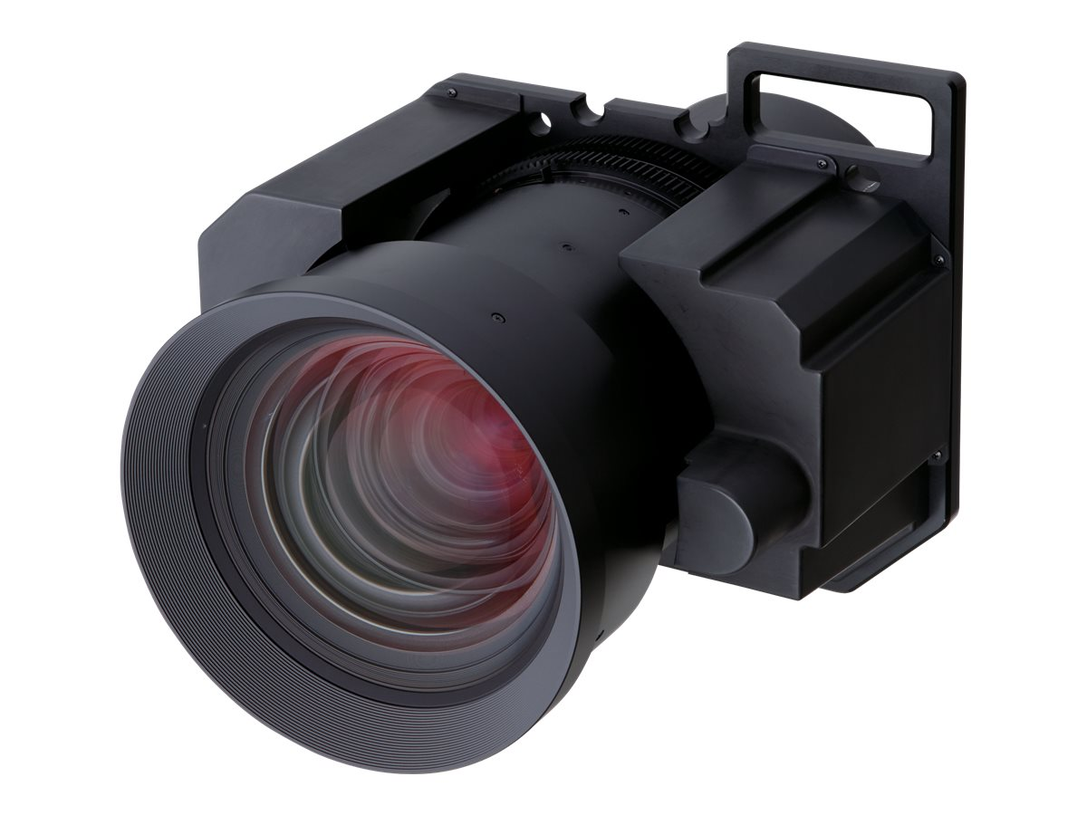 Epson Wide Zoom Lens 3 for EB-L25000U