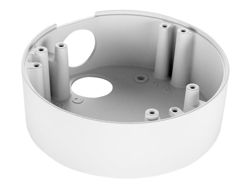 D-Link Ceiling Mount Bracket for DCS-4602EV, DCS-4603, DCS-4802E, DCS-37-2