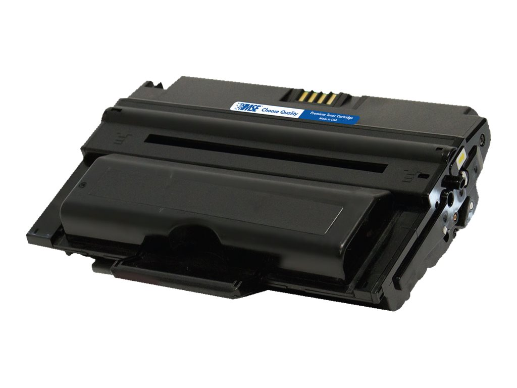 330-2209 Black High Yield Toner Cartridge for HP 2335, 02-70-0916