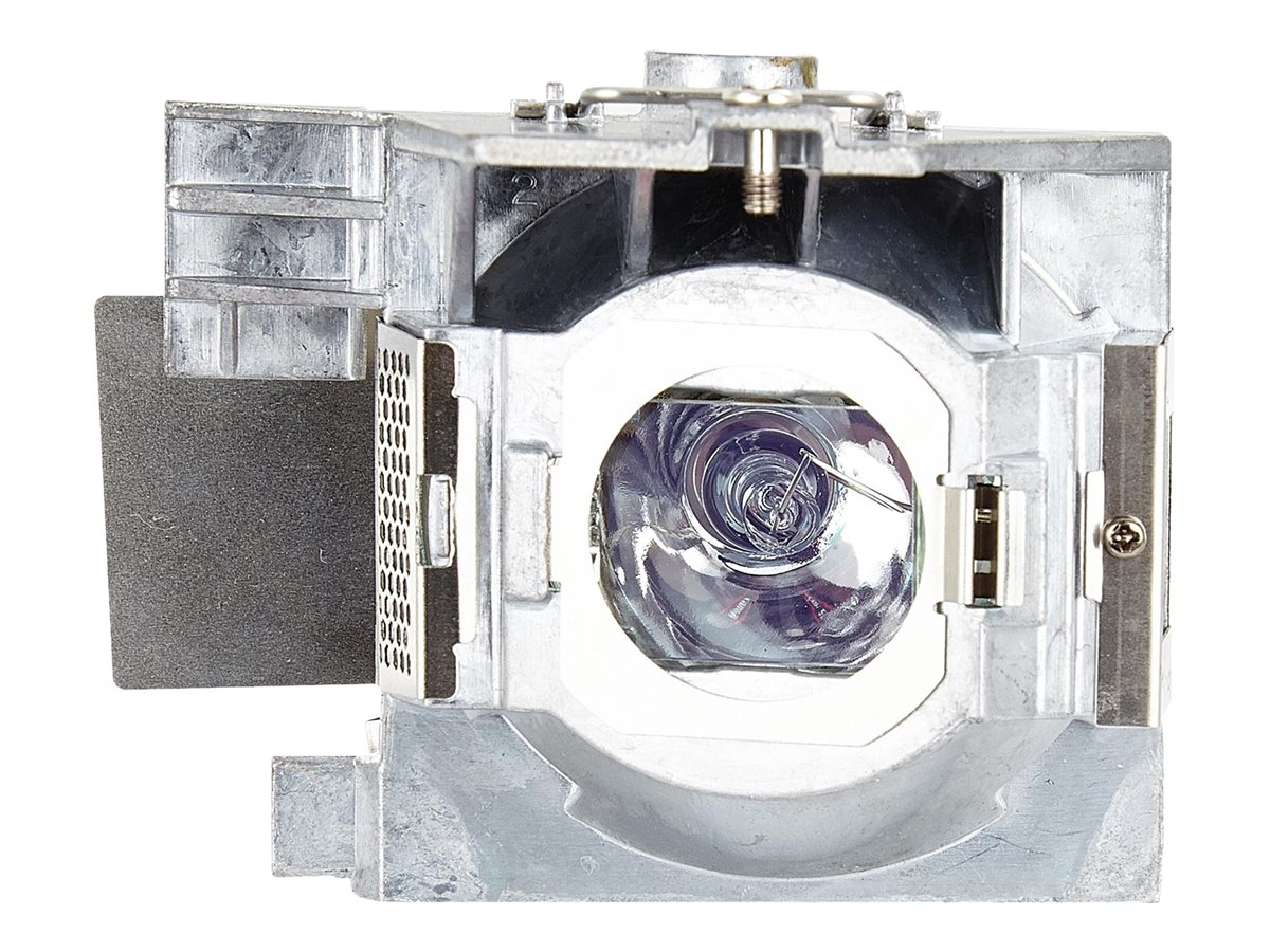ViewSonic Replacement Lamp for PJD7720HD, PJD7828HDL, PJD7831HDL, RLC-100, 31432965, Projector Lamps