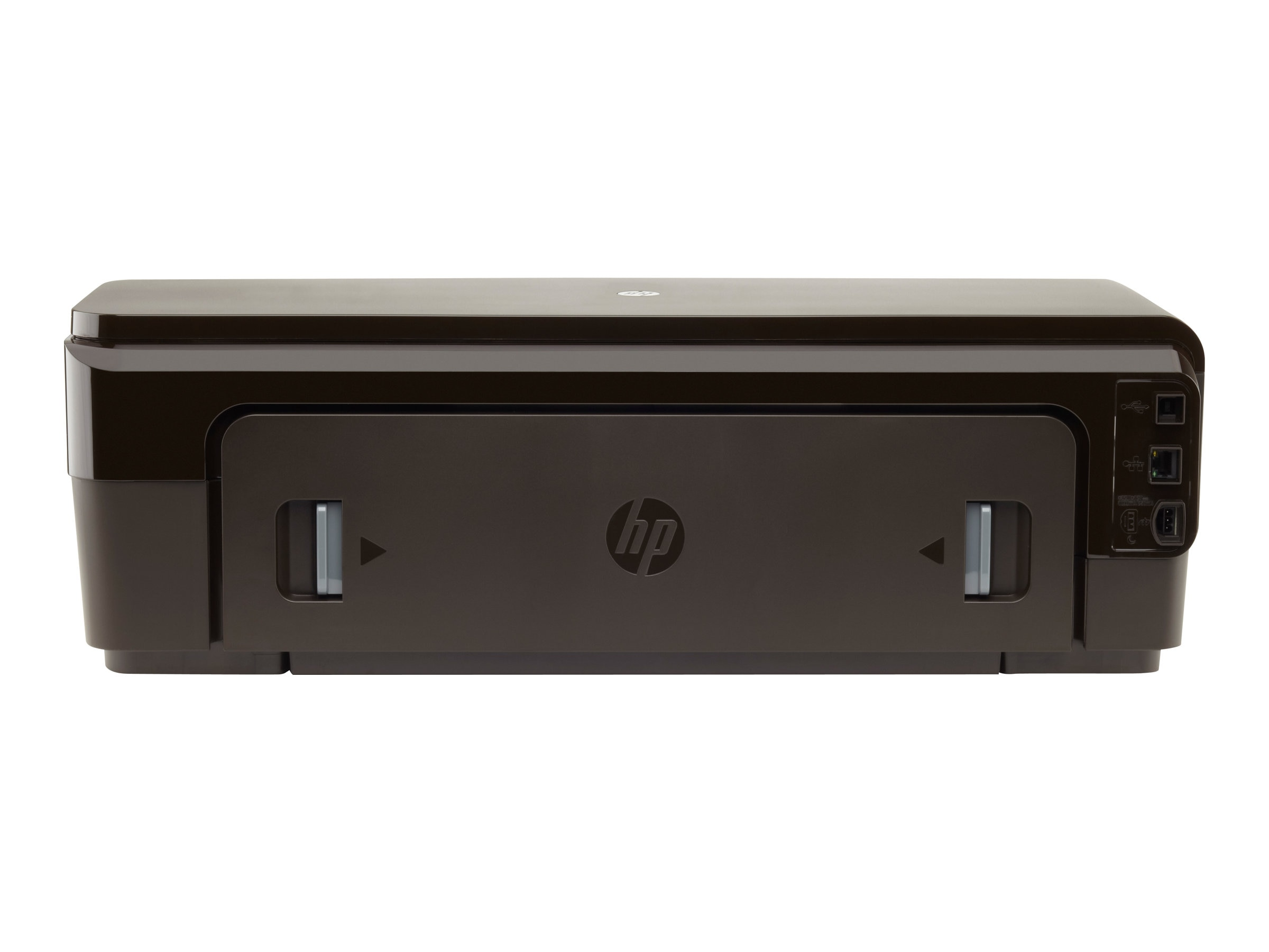 HP Inc. CR768A#B1H Image 5
