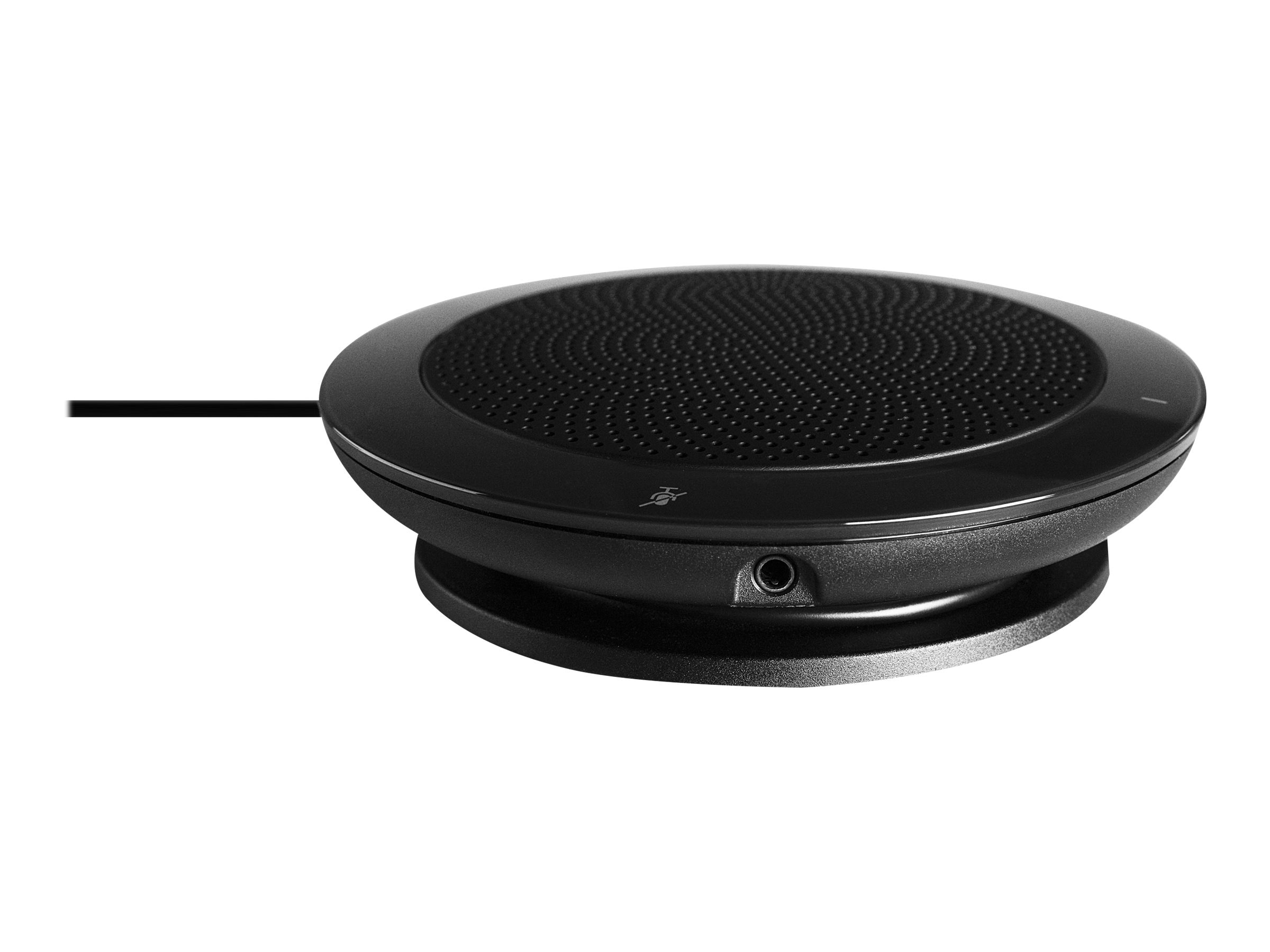 Jabra Speak 410 Speakerphone, 7410-209