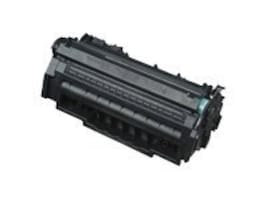 Tally Systems HP Black Toner Cartridge for HP LaserJet P2015 Printer, 99B-02042, 8722112, Toner and Imaging Components