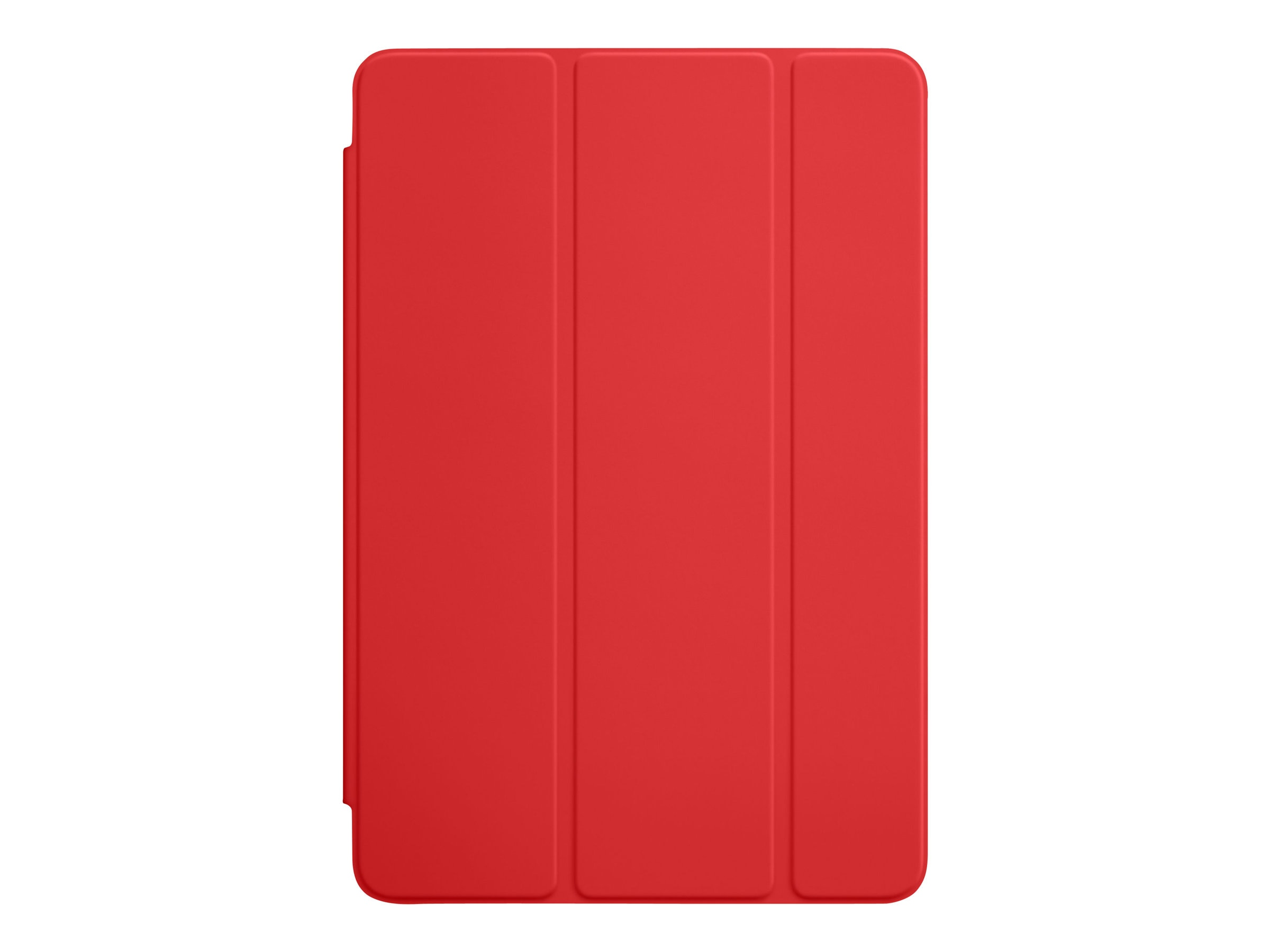 Apple Smart Cover for iPad mini 4, Red