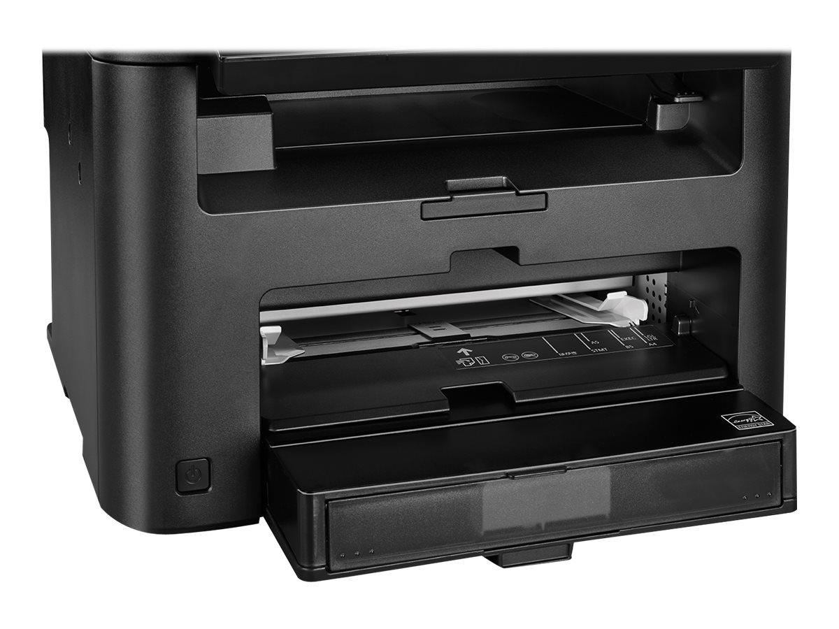 Canon imageCLASS MF249dw All in One Monochrome Wireless Duplex Laser Printer, 1418C006