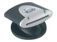 Envoy Data Omnikey 5125 Contactless Smart Card Reader, OMNIKEY5125, 7456772, Bar Coding Accessories