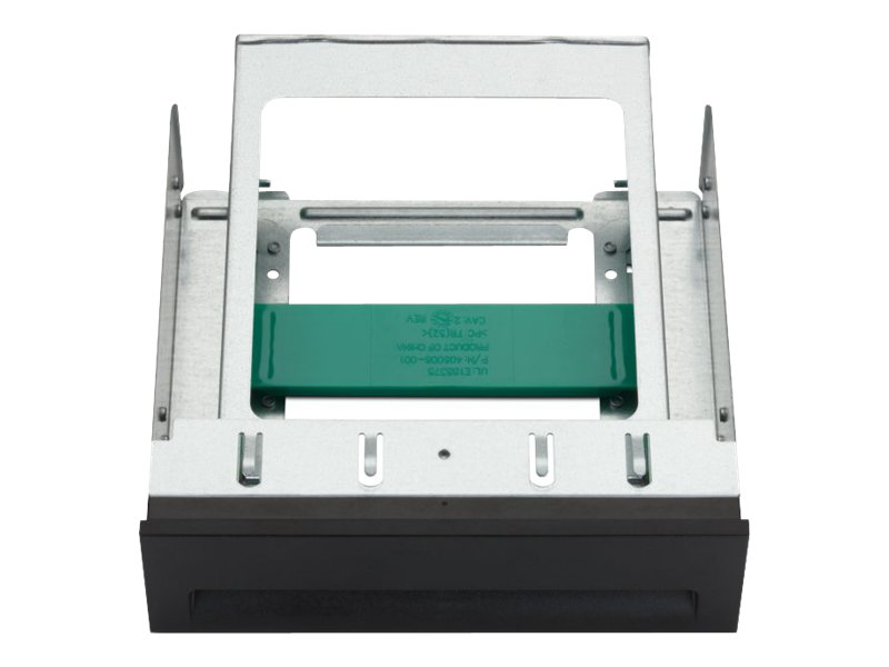 HP Optical Bay HDD Mounting Bracket