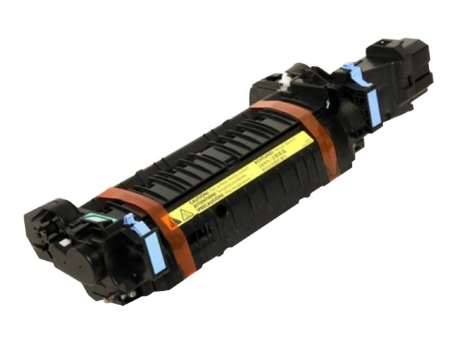 Axiom Fuser Assembly for HP Color LaserJet