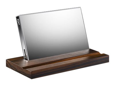 Lacie 1TB USB 3.0 Mirror External Hard Drive - Design by Pauline Deltour, 9000574
