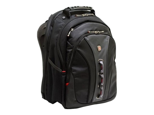 Wenger LEGACY Computer Backpack 16, 67329140