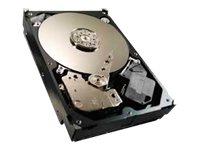Seagate 3TB Video SATA 6Gb s 3.5 Internal Hard Drive, ST3000VM002, 15492677, Hard Drives - Internal