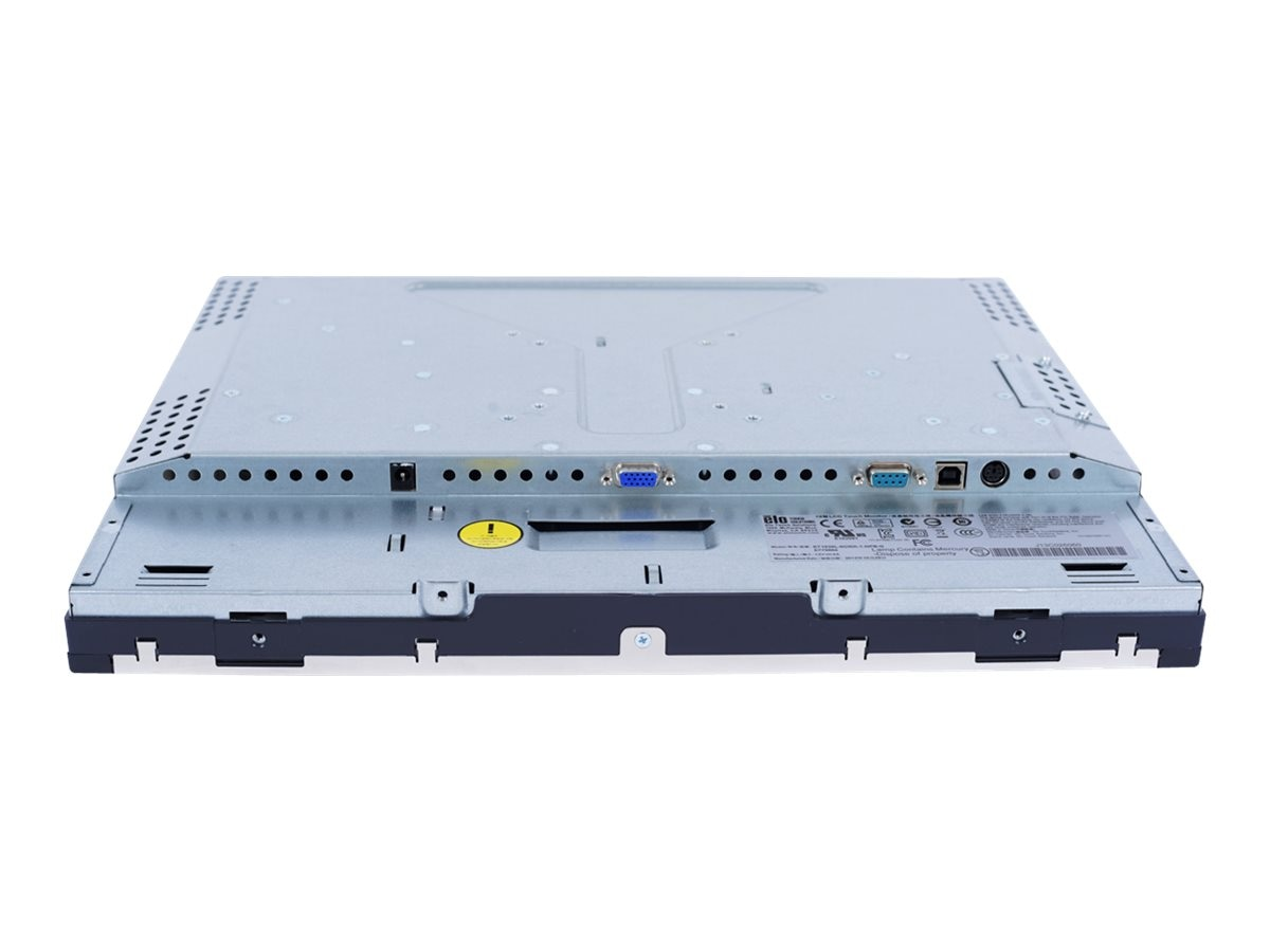 ELO Touch Solutions E896339 Image 5