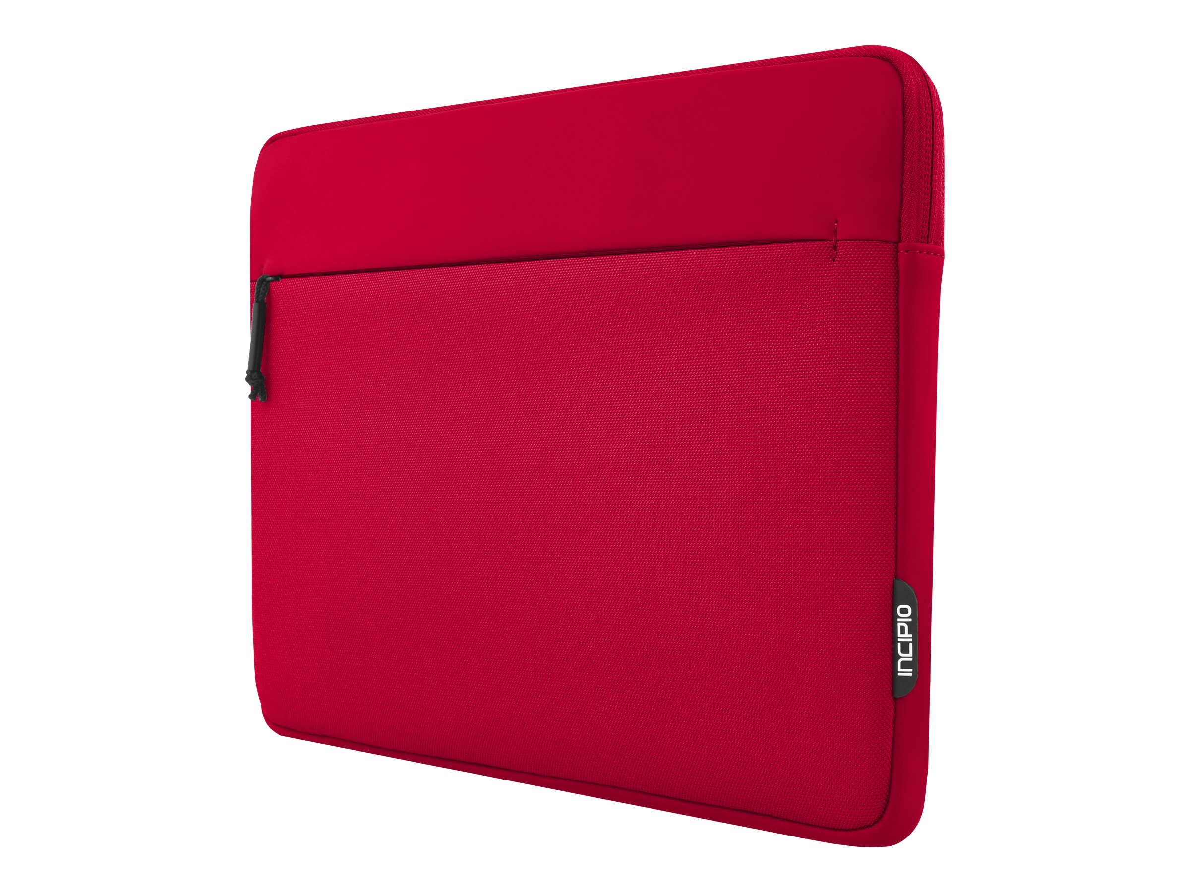 Incipio Truman Protective Padded Sleeve for iPad Pro 12.9, Red