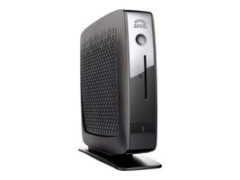 IGEL IGEL UD3-LX LINUX + POWERTERM  TERM4GB RAM 4GB FLASH, 62-H22220001B00000, 33153548, Software - Virtualization