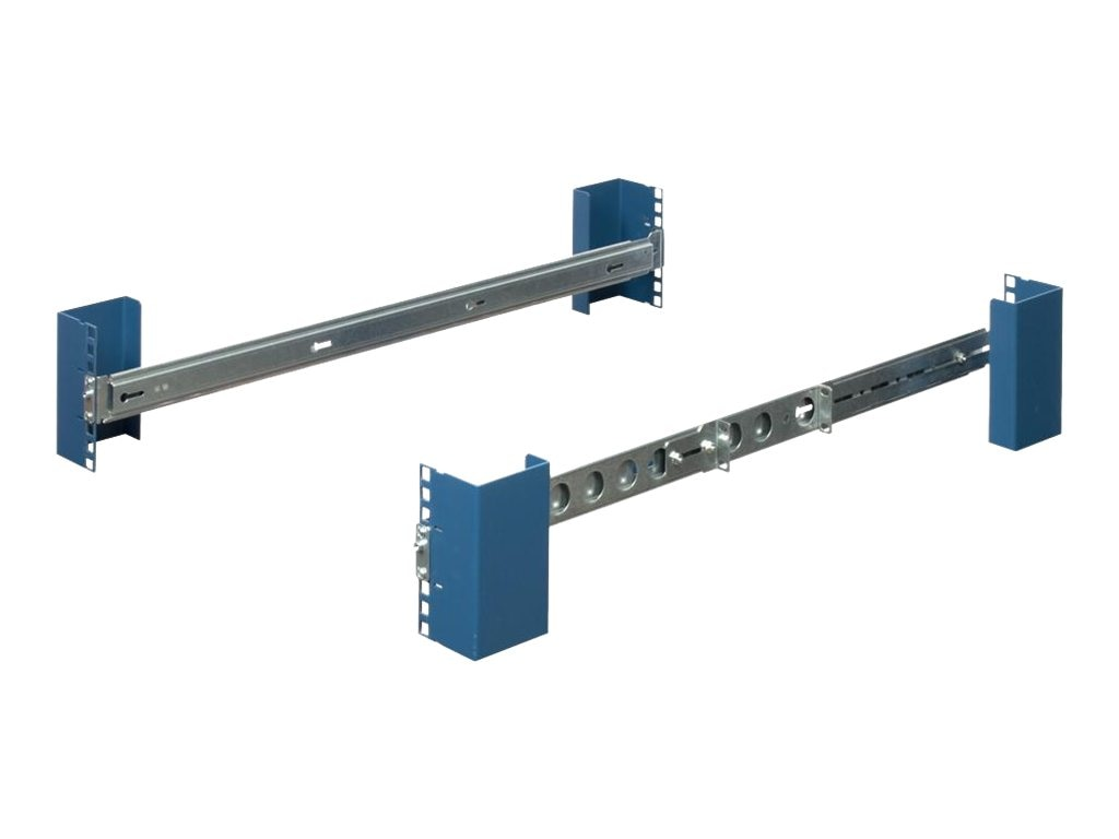 Innovation First DL360 G8 Slide Rail Kit Dry Slide 2U
