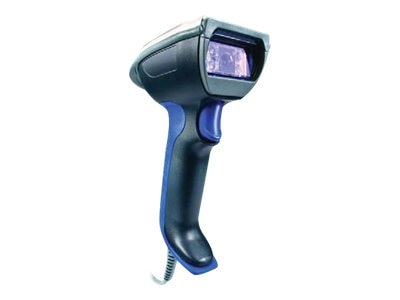 Intermec Hi-Performance Area Imager Kit, USB Cable, Power from Host, SR61THP-USB001, 12930352, Bar Code Scanners