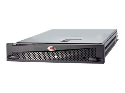 RSA Corp. SecurID AM8 Appliance 250 HW Incl Advanced HW 1 3YR Repl Intel, RSA-80010510INT, 22998182, Network Security Appliances