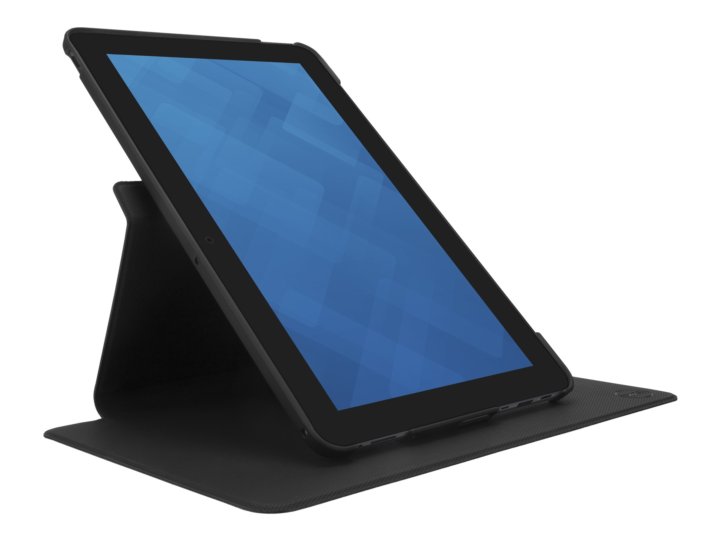 Dell Rotating Folio for Latitude 11 5000