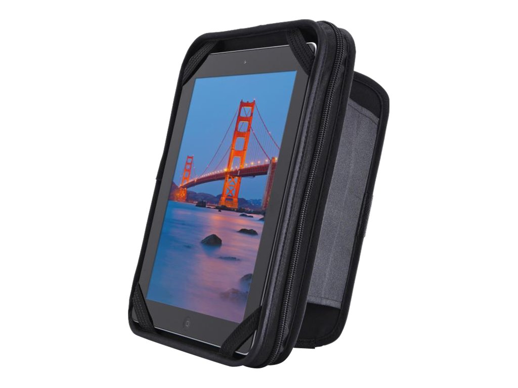 Case Logic Sleeve for iPad or 10.1 Tablet