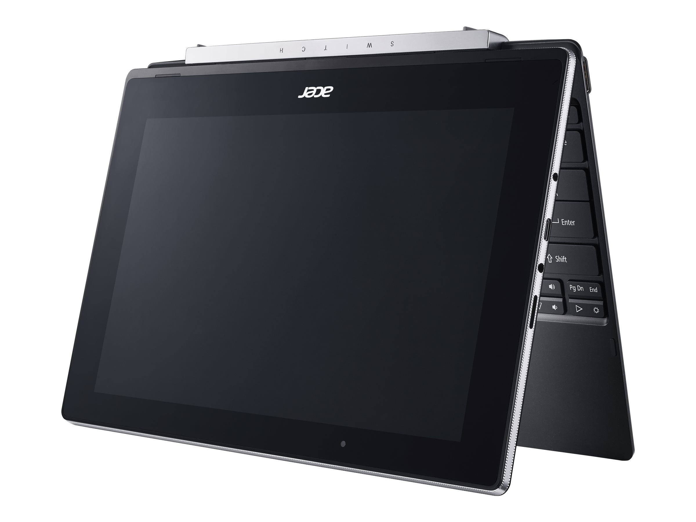 Acer NT.LCVAA.001 Image 2