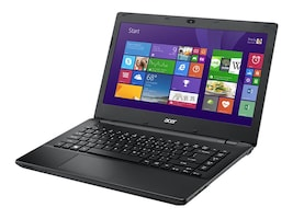 Acer TravelMate P246-M-6675 1.9GHz Core i3 14in display, NX.V9VAA.002, 17721111, Notebooks