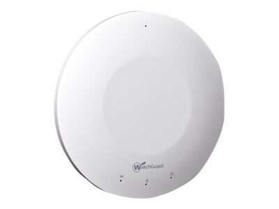 Watchguard AP300 w Std Support (3 Years), WGAP3003, 31011749, Wireless Access Points & Bridges