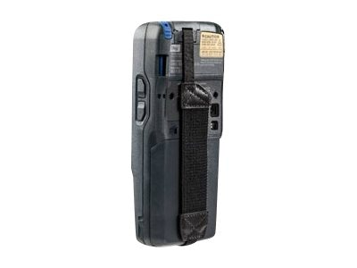 Intermec CN51 EA30 2D Imager, Camera, Numeric Keyp, 1GB 16GB, Battery Pack, WEH WWE, CN51AN1KC00W0000