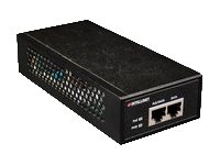 Intellinet 1-Port Gb High-Power PoE+ Injector, 560566