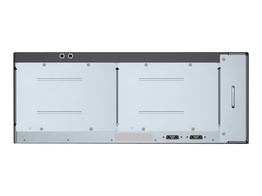 Hewlett Packard Enterprise J9642A Image 4