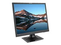 Planar 19 PLL1910M LED-LCD Monitor with Speakers, Black, 997-6958-00, 15210545, Monitors - LED-LCD